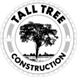 Tall Tree Construction Serving Greater Toronto Area G.T.A.